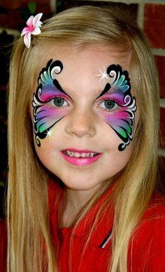 wings butterflies