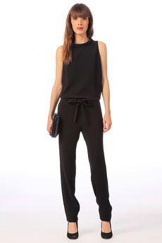 59b3d633d2f Tara Jarmon   black jumpsuit