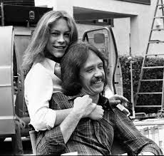Image result for behind the scenes of John Carpenters Halloween