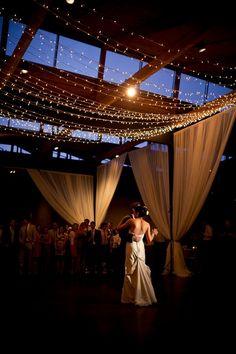 The Foundry at Puritan Mill - Wedding Venues in Atlanta, Georgia | Occasions®