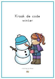 Winter Kids, Winter Sports, Winter Beauty, Winter Trees, Winter Solstice, Winter Colors, Kraken, Coding, Seasons