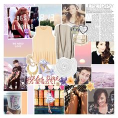 """""""♚ - ain't nobody love like you do 