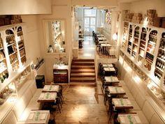 restaurant-interior-brand-design-10