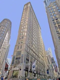 1br or conv 2br, Full service, Lounge, Roofdeck | Rental | Financial District | New York      Listing Details  Type: Rental Rent: $2,750  Listing ID: 401737 Size: One Bedroom  3 rooms / 1 bed / 1 baths Service Level: Concierge