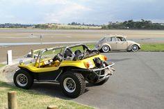 Vw Dune Buggy, Dune Buggies, Quad, Sand Rail, Beach Buggy, Car Volkswagen, Manx, Old Cars, Motor Car