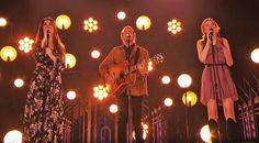 Country Music Lyrics - Quotes - Songs Rascal flatts - America's Got Talent…