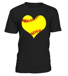 """# Softball Distressed Heart Shirt .  Special Offer, not available in shops      Comes in a variety of styles and colours      Buy yours now before it is too late!      Secured payment via Visa / Mastercard / Amex / PayPal      How to place an order            Choose the model from the drop-down menu      Click on """"Buy it now""""      Choose the size and the quantity      Add your delivery address and bank details      And that's it!      Tags: softball shirts for women , softball shirts for…"""