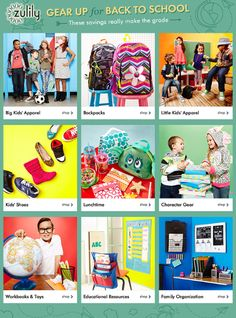 You Name It | School Supplies	up to 55% off!! - http://supersavingsman.com/you-name-it-school-suppliesup-to-55-off/