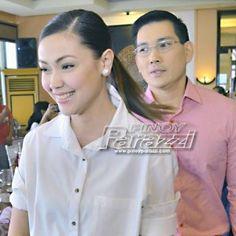 Jodi Sta. Maria at Richard Yap, ipinalit kina Kris Aquino at Herbert Bautista sa MMFF movie http://www.pinoyparazzi.com/jodi-sta-maria-at-richard-yap-ipinalit-kina-kris-aquino-at-herbert-bautista-sa-mmff-movie/