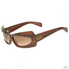 John Galliano napszemüveg JG0005 48F női