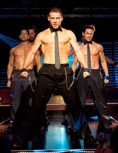 Magic-Mike-1.jpg 400×519 pixels