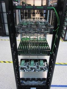 RAM- Memory modules on the motherboard containing microchips used to temporarily store data while the CPU is still processing it Computer Build, Computer Case, Gaming Computer, Home Technology, Science And Technology, Computer Repair Services, Memory Module, Apps, Home Network