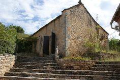 4 bedroom house for sale in Blanquefort-sur-Briolance, Lot-et-Garonne, Aquitaine - Rightmove   Photos