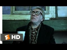 Six Pieces, Sixteen Pigs - Snatch (5/8) Movie CLIP (2000) HD - YouTube
