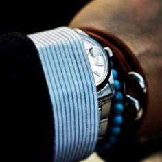 Details ☮✌️ #freesoul #freesoulbcn #exotic #gypsy #wild #wildspirit #borntobewild #bracelets #necklaces #accessories #handmade #handcrafted ...