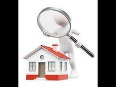 Expertise de fissure sur les murs ou la façade d'une maison,expert fissures,infiltration d'eau, sol argileux, fuite d'eau, etc..