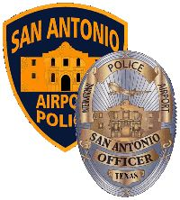 1000 Images About San Antonio Police Department On