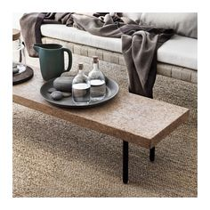 SINNERLIG Sohvapöytä  - IKEA