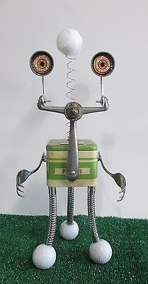 HAMMERHEAD-found-object-robot-sculpture-assemblage-by-Y-NOT-art-design