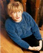 Marion Chesney (aka M.C.Beaton)