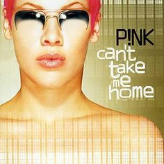 I just used Shazam to discover You Make Me Sick by P!nk. http://shz.am/t221382