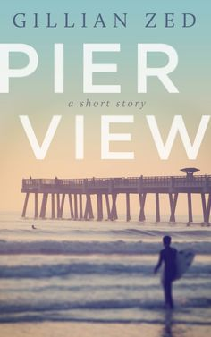 Book Cover Designs for PIER VIEW. If you would like to commission us for your book cover, please visit our website #bookcover #bookcoverdesign #bookcovers #bookcoverart #ebookcover #ebookcovers #bookcoverartwork #bookcoverartist #bookcoverdesigner #ebookcoverdesign #ebookcoverdesigner #ebookcoverart