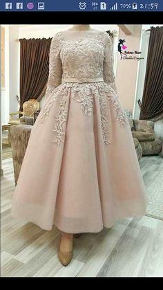 Muslim Prom Dress, Hijab Prom Dress, Muslimah Wedding Dress, Hijab Evening Dress, Muslim Wedding Dresses, Evening Dresses, Cute Dresses, Beautiful Dresses, Prom Dresses