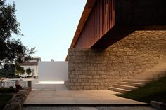 Gallery - Igreja Velha Palace / Visioarq Aquitectos - 31