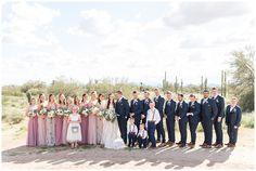 The Wedding Day Timeline of your Dreams! | Wedding Day Tips & Tricks Wedding Day Tips, Wedding Day Timeline, Free Wedding, Wedding Planning, Mumu Wedding, Phoenix Wedding Photographer, Mismatched Bridesmaid Dresses, Arizona Wedding, Simple