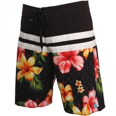 Billabong Mens Boardshorts Muted Multi  www.hansensurf.com