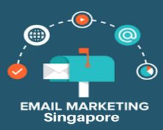 Email marketing is the best career option for those who want to dive in the field of digital marketing. Many institutes provide training for and guide the aspirants with step by step process of email marketing techniques. Email Marketing, Digital Marketing, Career Options, Best Careers, Marketing Techniques, Training, Career Choices, Work Outs, Excercise