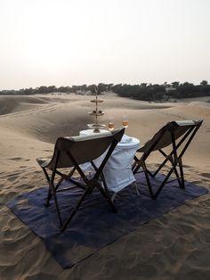 Fashion Me Now | Rajasthan Road Trip | Jaisalmer & the Desert_-121