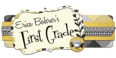 First Grade teacher with great ideas. Shares free downloads, as well as sells on TPT.