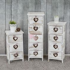 Kommode Flur Vintage : ... Flur on Pinterest  Shabby chic, Classical architecture and Vintage