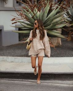 Sincerely Jules, Fashion Outfits, Fashion Tips, Fashion Hacks, Spring Summer Fashion, Knitwear, Free People, Sweaters, Clothes