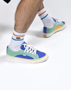Vans OG Lampin Vans Slip On, Rubber Shoes, Bmx, Skateboard, The Help, High Top Sneakers, Fashion, Skateboarding, Moda