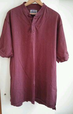 Cabela's Outdoor  Gear XL Tall Pocket Shirt Used #Cabelas #pocketonfront