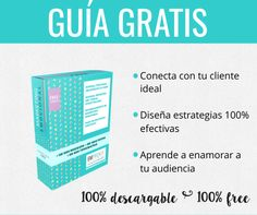 Curso de Marketing Emocional + Plantilla para Blogger gratis | El Perro de Papel