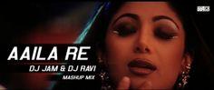 New Update    Aaila Re Mashup Remix – Dj Jam & Dj Ravi     http://djsdrive.in/aaila-mashup-remix-dj-jam-dj-ravi/#sthash.jRAQSZ9k.dpbs  Musical Regards [ Deejays Drive Team ]