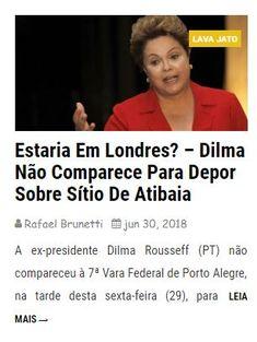 curiosidades ocultas: ELEIÇÕES 2018 BRASIL OS COMUNISTA BRASIL PT,PSDB,M...