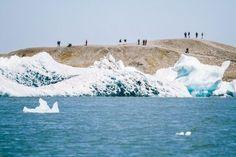 Voyage en Islande - Carnets de traverse