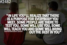 friends, kush and wizdom, kushandwizdom, life, quote