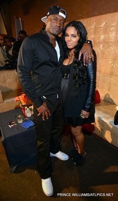 rasheeda | Reality Star Rasheeda Puts Husband Kirk Frost On Instagram Blast