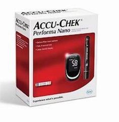 Diabetic Monitors – Best Test at Home Diabetes, Monitor