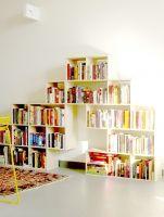 6_bookcasesphoto2.jpg