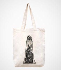 03846efadd Le lapin-sac cabas sac sac toile à la main cabas panier femmes sac macbook  sac ipad sac sac à couches de toile
