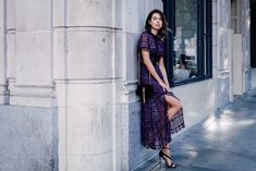 VivaLuxury - Fashion Blog by Annabelle Fleur: VIVALUXURY x MEJURI SWEEPSTAKES