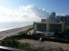 West Palm Beach Marriott in West Palm Beach, FL
