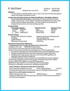 Chef Resumes Prepossessing Awesome Chef Resumes That Will Impress Your Future Company Check .