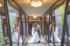 Ancaster Mill Wedding//Bride & Groom//Toronto Wedding Photographers--Jono & Laynie Co. Bride Groom, Wedding Bride, Wedding Engagement, Diy Wedding, Wedding Things, Wedding Ideas, Toronto Photographers, Toronto Wedding Photographer, Wedding Pictures